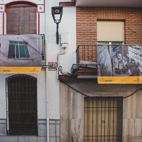 PhotoEspaña DMencia 2020